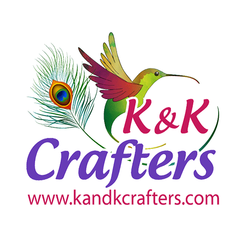 K and K Crafters